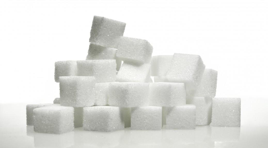 Sukrin + steviasweet